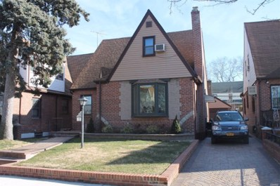 115-63 220th, Cambria Heights, NY 11411 - MLS#: 3097084