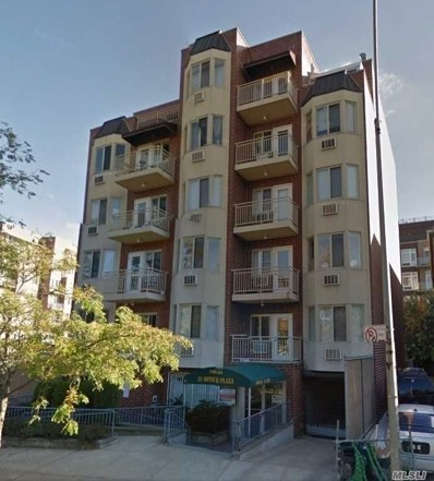 140-24 31st Dr UNIT 4, Flushing, NY 11354 - MLS#: 3097090