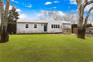 41 Norwood Rd, Hampton Bays, NY 11946 - MLS#: 3097096