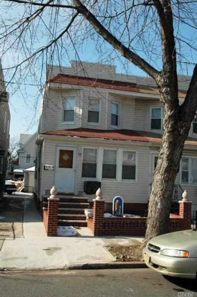 554 E 38th St, Brooklyn, NY 11203 - MLS#: 3097154