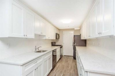 268 Brettonwoods Dr, Coram, NY 11727 - MLS#: 3097199