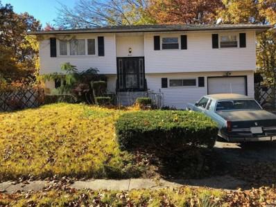 7 Walwin Pl, Huntington, NY 11743 - MLS#: 3097200