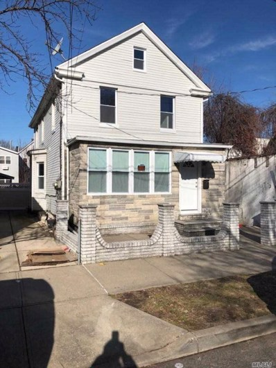 146-21 Shore Ave, Jamaica, NY 11435 - MLS#: 3097222