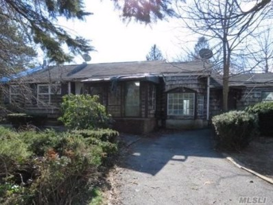 84 Chapel Hill Rd, Brentwood, NY 11717 - MLS#: 3097341