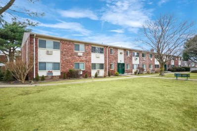 2415 Union Blvd, Islip, NY 11751 - MLS#: 3097342