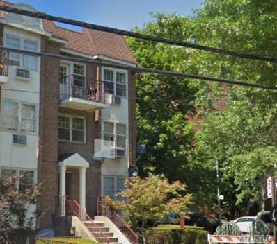 172-43 Highland Ave, Jamaica Estates, NY 11432 - MLS#: 3097424
