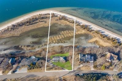 9 Point Ln, Shelter Island, NY 11964 - MLS#: 3097495