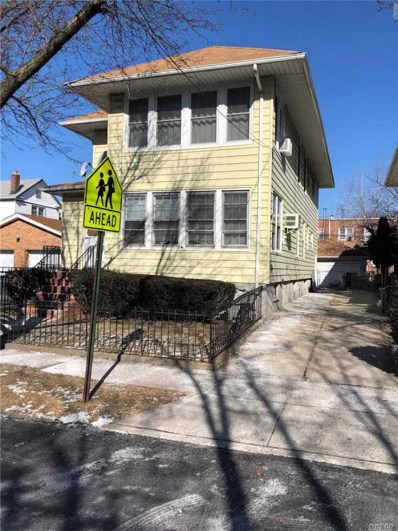 149-11 15th Rd, Whitestone, NY 11357 - MLS#: 3097551