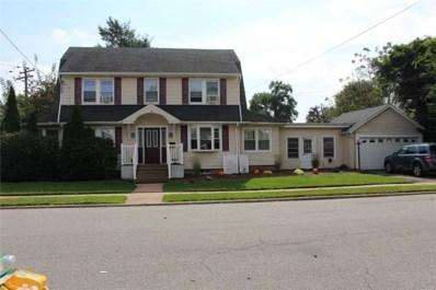 189 2nd St, Hicksville, NY 11801 - MLS#: 3097557