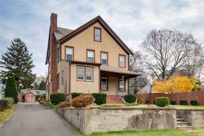 49 Kellogg St, Oyster Bay, NY 11771 - MLS#: 3097576