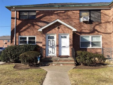 56-20 Utopia, Fresh Meadows, NY 11365 - MLS#: 3097589