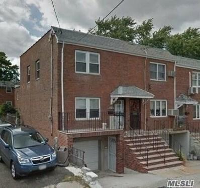43-06 162, Flushing, NY 11358 - MLS#: 3097630