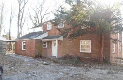 148 Maple Hill Rd, Huntington, NY 11743 - MLS#: 3097646