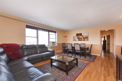 74-45 Yellowstone, Rego Park, NY 11374 - MLS#: 3097651