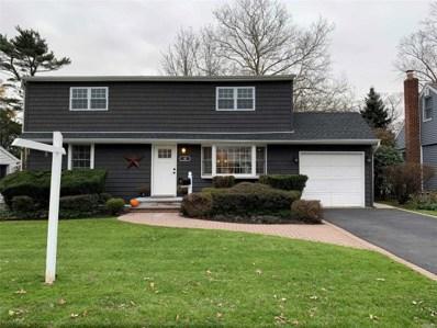 32 Tudor Rd, Farmingdale, NY 11735 - MLS#: 3097670