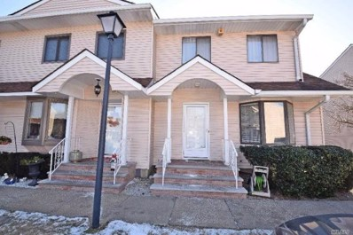 1790 Front St, East Meadow, NY 11554 - MLS#: 3097717