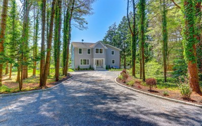 16 B Sunset, E. Quogue, NY 11942 - MLS#: 3097720