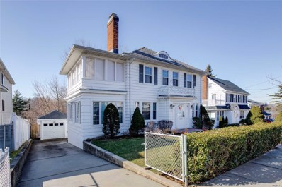 42-30 248th, Little Neck, NY 11363 - MLS#: 3097736