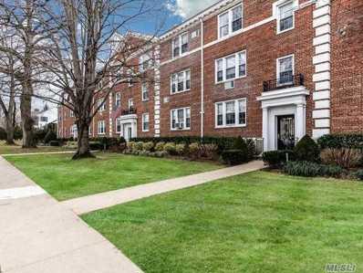 32 Hamilton Pl, Garden City, NY 11530 - MLS#: 3097757