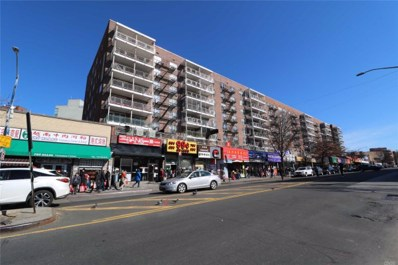 41-25 Kissena, Flushing, NY 11355 - MLS#: 3097766