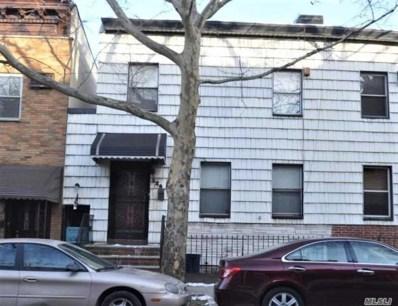 326 Leonard St, Brooklyn, NY 11211 - MLS#: 3097801