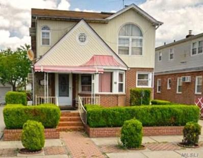 90 Locustwood Blvd, Elmont, NY 11003 - MLS#: 3097837