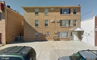 90-36 192nd St, Hollis, NY 11423 - MLS#: 3097840