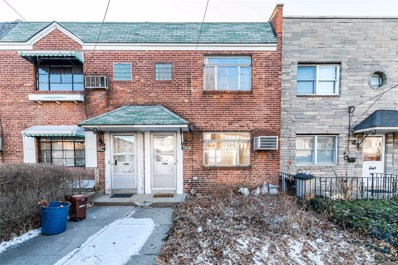 10-22 117th, College Point, NY 11356 - MLS#: 3097868