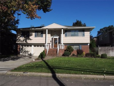 3023 Ewell Pl, Wantagh, NY 11793 - MLS#: 3097881