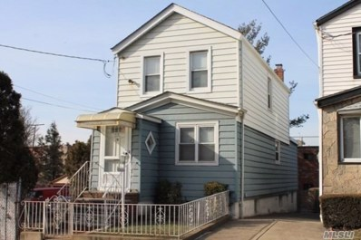 57-46 75th St, Middle Village, NY 11379 - MLS#: 3097968