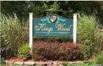 144 Church St, Kings Park, NY 11754 - MLS#: 3097984