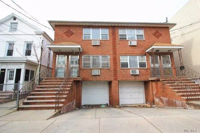 22-36 124th St, College Point, NY 11356 - MLS#: 3098009