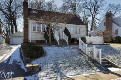 74 Seaman Rd, Glen Cove, NY 11542 - MLS#: 3098126