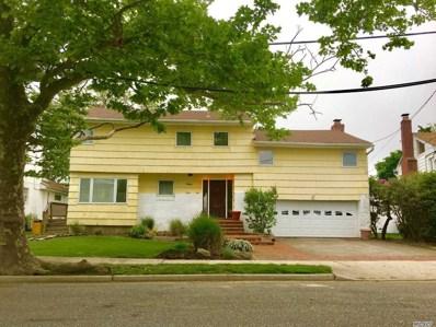 25 Park Cir, Cedarhurst, NY 11516 - MLS#: 3098175