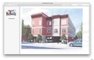 131 Guy Lombardo Ave, Freeport, NY 11520 - MLS#: 3098183