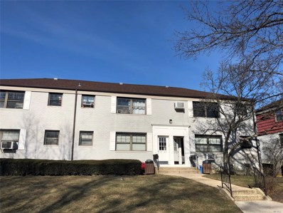 137-05 Jewel, Kew Garden Hills, NY 11367 - MLS#: 3098201