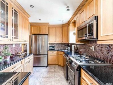 62-54 71st St, Middle Village, NY 11379 - MLS#: 3098263