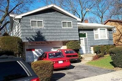 1132 Ossipee Rd, W. Hempstead, NY 11552 - MLS#: 3098315