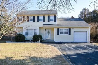 28 Stoothoff Rd, E. Northport, NY 11731 - MLS#: 3098371