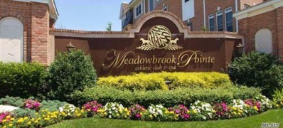 1297 Roosevelt Way, Westbury, NY 11590 - MLS#: 3098450