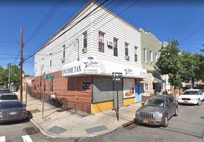 61-01 55th St, Maspeth, NY 11378 - MLS#: 3098460