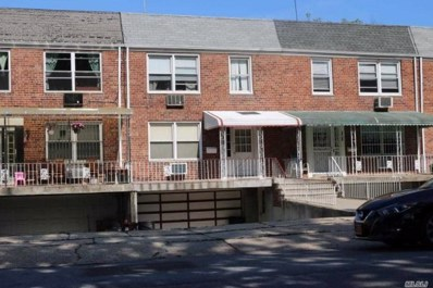 25-67 Parsons Blvd, Flushing, NY 11354 - MLS#: 3098486