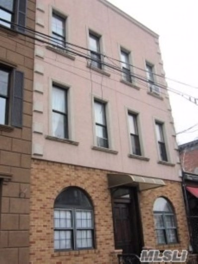 340 McGuinness Blvd, Brooklyn, NY 11222 - MLS#: 3098510