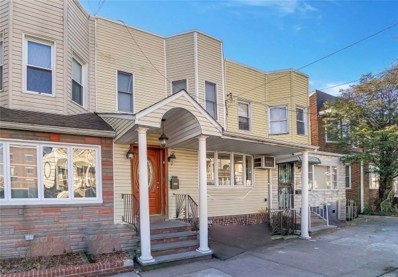 79-34 67th Rd, Middle Village, NY 11379 - MLS#: 3098534