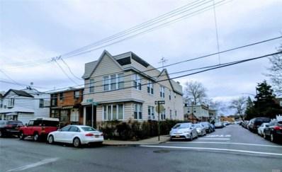 Middle Village, NY 11379