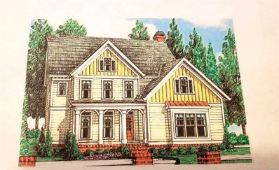 Lot #1 Stony Brook, Stony Brook, NY 11790 - MLS#: 3098611