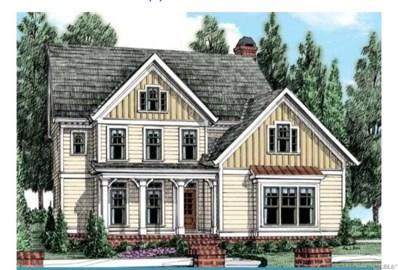 Lot #3 Stony Brook, Stony Brook, NY 11790 - MLS#: 3098616
