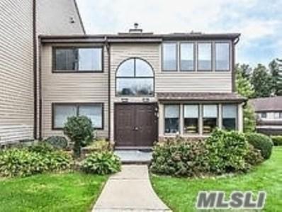114 The Glen, Glen Head, NY 11545 - MLS#: 3098716