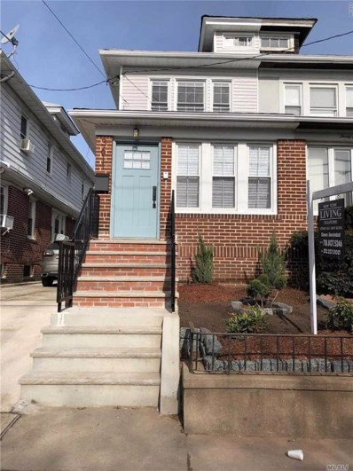 3611 Avenue L, Brooklyn, NY 11210 - MLS#: 3098736