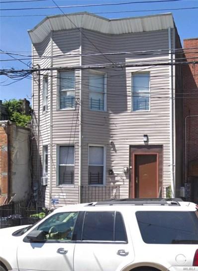 186 Milford St, Brooklyn, NY 11208 - MLS#: 3098770